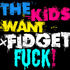 Avatar for FIDG3TFUCK