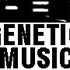 Avatar for geneticmusic