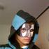 Avatar de Felipe_Maciel21