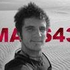 Avatar for mass43