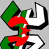 Avatar for Algerie4life