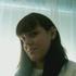 Avatar for laura_gurl723