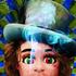 Avatar for Albertcore2