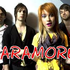 Avatar for Paramore59