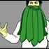 Avatar for ktulx