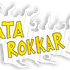Avatar for katarokkar