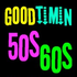 Avatar for GoodTimin50s60s