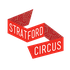 Avatar for StratfordCircus