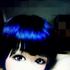Avatar for heisaiCHI-EE