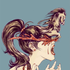 Avatar for angiepunkris