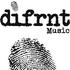 Avatar de DifrntMusic