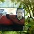 Avatar de huqing105