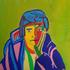 SonicDiablo16 için avatar