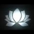 Avatar for Dereshi