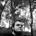 Avatar for cep_bojowy