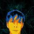 Avatar for PlanetRick