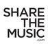Avatar de ShareTheMusic_