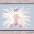 Avatar for sonjica1208