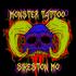 Avatar für MonsterTattoo