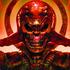 Avatar for TheMercenary666