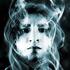 Avatar for DarkSaeta