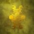 Avatar for Alireza_AMQ