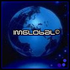 Avatar for IMGlobal
