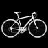 Avatar for whitebicycle