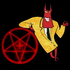 Avatar for mr_Hell