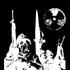 Avatar de M8L8TKH