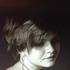 Avatar for Magda1122