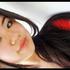 Avatar für Ayumii_jam