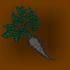 Avatar for BlackCarrot17