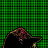 Avatar für Nidhegg