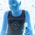 Avatar for 88bonovox88