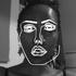 Avatar de bb_libertine