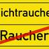 Avatar for nichtraucher-23