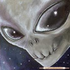 Avatar for alienXcrement