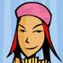 Avatar for Manu89
