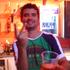 Avatar for Dyan_Carvalho