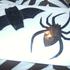 Avatar for SpiderPepper