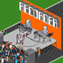 Avatar for recorderparty