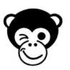 Avatar for confused_monkey