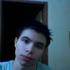 Avatar de Raphael2777