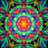 Avatar for Mandala24