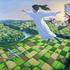 Avatar for DoomedGlint