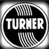 Avatar for turnerburns