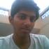 Avatar for ronaldo7rohan