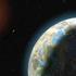 Avatar for Gliese352