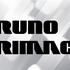 Avatar for RunoRimac